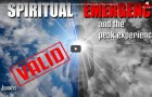 "Have You Had a ""Spiritual Emergency?"" – Here's What You Need to Know"