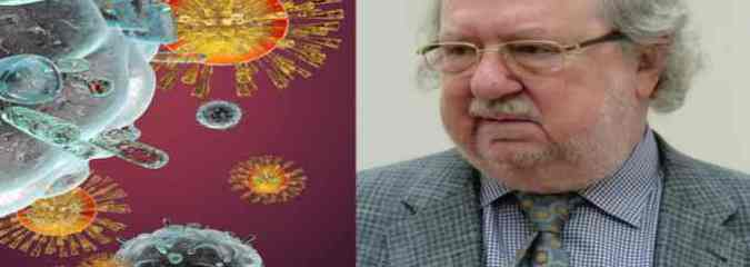 Scientist Called 'Foolish' For Immune System Research Claims Nobel Prize For Cancer Cure