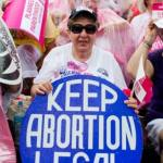 Amid Fight to Stop Wave of Anti-Choice Bills, Cheers After Federal Judge Smacks Down Miss. Abortion Ban