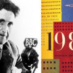 Nineteen Eighty-Four Turns 70 Years Old In A World That Looks A Lot Like The Book