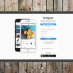 Should You Use Automation Tools for Your Promotion on Instagram?