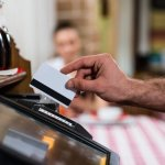 7 Steps to Getting the Best Merchant Account in a Short Time