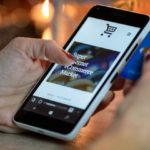 The Rise of Mobile Commerce