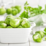 The Most Cancer Suppressing Compounds Are Found In These Veggies