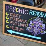 Tips for Choosing the Best Psychic Reader