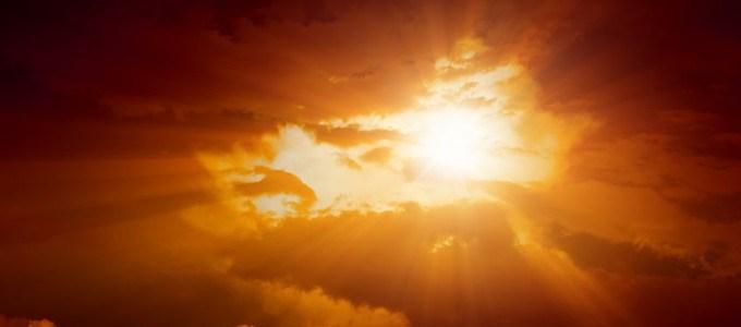 Transcending the Illusion of Light Versus Dark