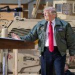'Unfathomable Evil Recognizing Unfathomable Evil': Trump's Possible Pardons of War Criminals Provoke Outrage