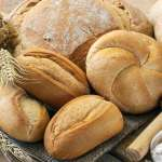 What Happens to Your Body When You Eat Gluten?