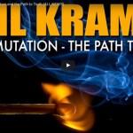 How to Walk the SERIOUS Spiritual Path
