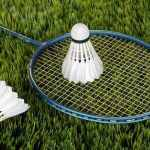 A Beginner's Guide To Badminton Courts And Rules