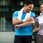 Top 8 Health and Wellness Trends on the Rise this Summer