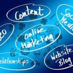 Benefits to Hiring a Specialist Company to Help Your Business Grow Online