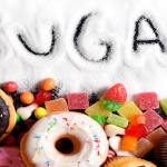 The Truth About Sugar Addiction | Dr. Mercola