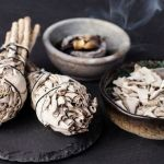 The Ethics of Using Sage for Energy Cleansing