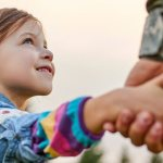 How to Raise a Confident Child with Grit