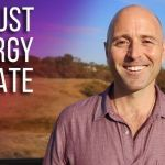 August 2019 Energy Update: Entering a New Phase