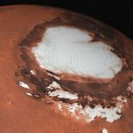 A Material Way To Make Mars Habitable