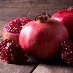 Top Pomegranate Health Benefits | Dr. Joseph Mercola