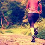 7 Ways Running Helps Me Live My Best Life