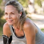 Dr. Joseph Mercola: How Exercise Treats Depression