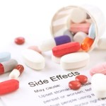 9 Popular Prescription Drugs Linked to Dementia and Memory Loss