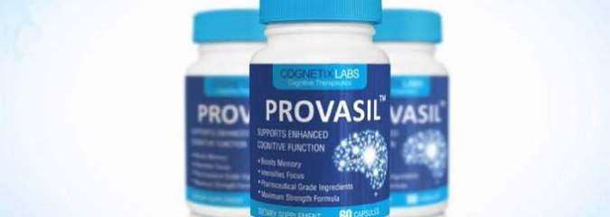 Is Provasil Everything They Claim or Just a Load of Hype?