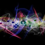 In the Midst of Life's Noise, Listen to the Song of Your Soul