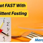 The Science Behind Time-Restricted Eating