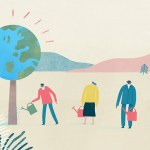It's All About Making A Difference: How Ethical Brands Are Changing The World