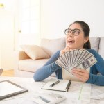 How Being Smart With Your Money Leads to Financial Success