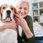 5 Magical Ways Pets Help Cure Loneliness