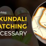 Why Kundali Matching by Date of Birth Is Important Before Marriage?