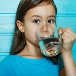 Fluoridated Water May Soon Be Outlawed
