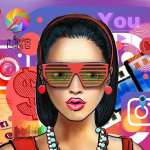 How Can Your Instagram Username and Pictures Indirectly Improve Organic Traffic
