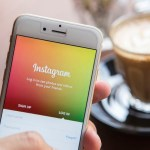 What Makes Instagram Stand Out in the Crowd Among All the Social Media Platforms?