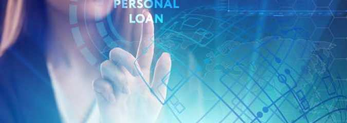 Top Personal Loans Tips for New Borrowers