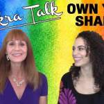 Chakra Talk: All About Shadow Integration!
