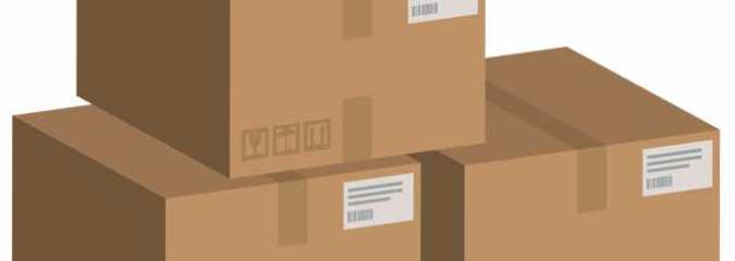 A Look at the Most Important Packaging Materials You Need to Ship Parcels