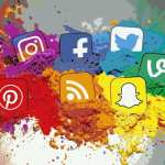 5 Top Social Media Marketing Tips