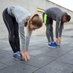 Should You Stretch Before or After Exercise, or Both?