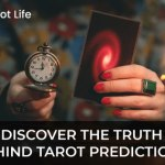 What Is Tarot Card Reading and Can Tarot Cards Predict The Future?