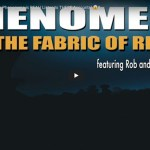 "Phenomena – Where Does the Paranormal Actually ""Live?"""