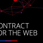 Contract for the Web: Internet Inventor Tim Berners-Lee Unveils Global Plan to Battle 'Digital Dystopia'