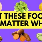 The Best Foods To Eat No Matter Your Age, Sex, or Health | Dr Sam Robbins