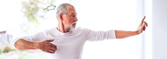 Simple Strategies That Will Help You Live Longer