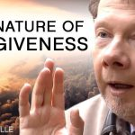 Eckhart Tolle: The Nature of Forgiveness | Is it Different from Compassion?