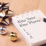 15 New Year's Resolutions Every Person Should Actually Make