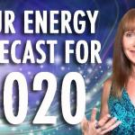 Your Energy Forecast for 2020 – 3 Big Themes to Make the Most of the New Year