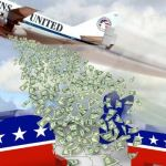 Citizens United: The Court Ruling That Sold Our Democracy