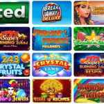 Why Online Slot Games Aren't As Bad As Society Claims